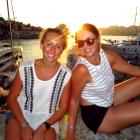 Croatia Sailing 2015