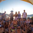 Croatia Sailing 2016