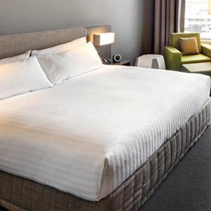 Pullman Hotel Adelaide