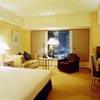Hilton Tokyo Hotel Shinjuku