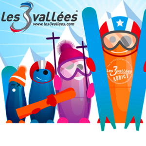 Val Thorens - Skifest Apartments