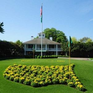 USM19 - Golfing Tour Hotels (9 nights: 6-15 April)
