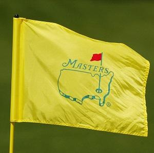 US Masters 2018 - Augusta Packages - Howard Johnson Inn