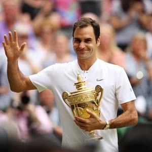 Ticket & Accommodation Packages - Centre Court