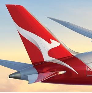 Ashes 2019 - International Flights