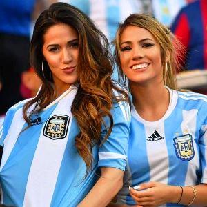 Copa America 2020 - Tour A - 11 June-1 July