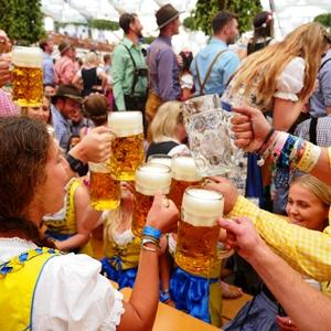 The 4 You Hostel - Munich