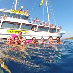 ... crystal clear turquoise waters, pristine beaches, friendly locals and a  party scene like no other - it's easy to see why Croatia sailing tours have  fast ...