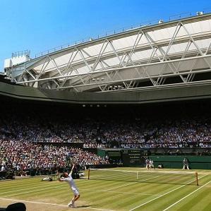 Wimbledon 2019 Pre Registration Australian Sports Tours
