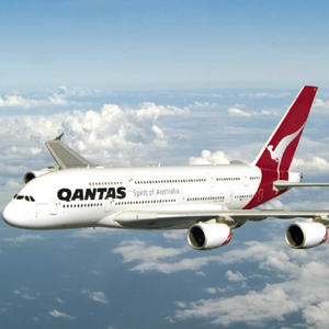 Flights to Japan | Qantas Flights - Escorted Tour | Rugby World Cup